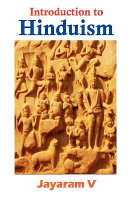 Introduction to Hinduism 9781935760115