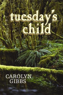 Tuesday's Child 9781935905097