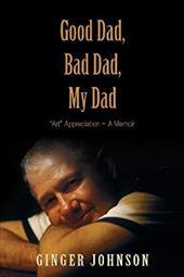 Good Dad, Bad Dad, My Dad 21088798