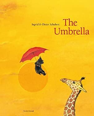 Umbrella 9781935954002