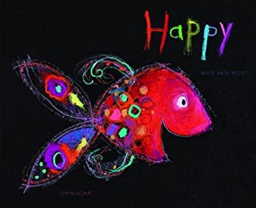 Happy 9781935954149