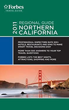 Forbes Travel Guide: Northern California - Forbes Travel Guide