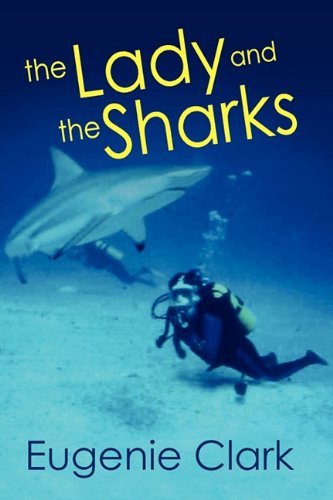 The Lady and the Sharks