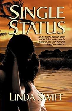 Single Status 9781936167449
