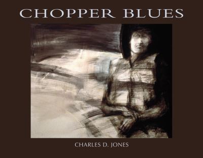 Chopper Blues 9781936205691