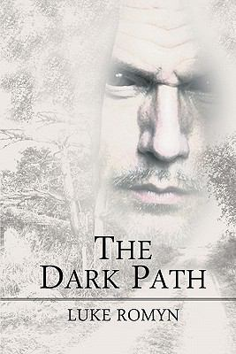 The Dark Path 9781936222735