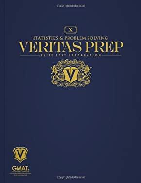 Statistics & Problem Solving 9781936240104
