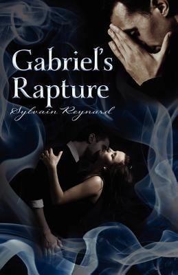 Gabriel's Rapture 9781936305520