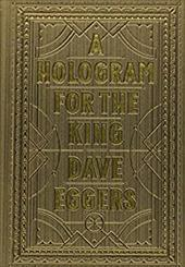 A Hologram for the King 18644187