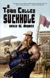A Town Called Suckhole 15724206