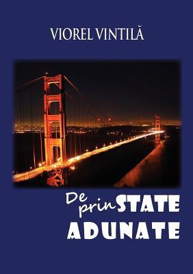 de Prin State Adunate 9781936629145