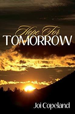 Hope for Tomorrow 9781936695072