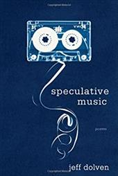 Speculative Music: Poems 21773407
