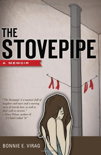 The Stovepipe 9781936782307