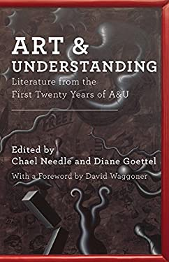 Art & Understanding: 20th Anniversary Anthology 9781936873128