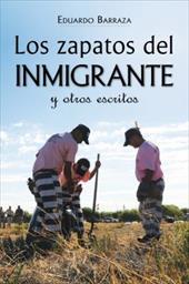 Los Zapatos del Inmigrante y Otros Escritos 14530725