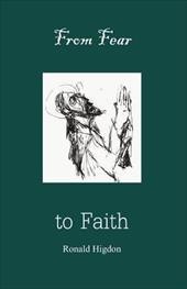 From Fear to Faith 15489714