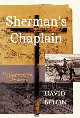 Sherman's Chaplain 9781936940011