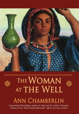 The Woman at the Well 9781936940097