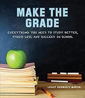 Make the Grade 20653150
