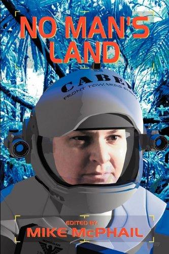 No Man's Land (Defending the Future) 9781937051020