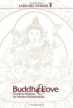 Buddha & Love