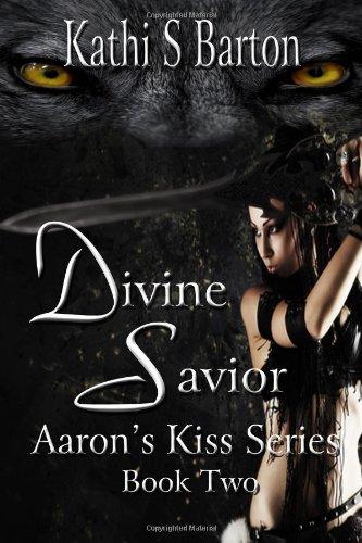Divine Savior 9781937085483