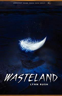 Wasteland 9781937254018
