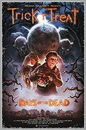 Trick 'r Treat: Days of the Dead 23456867