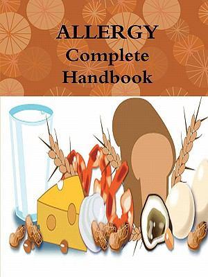 Allergy: Complete Handbook 9781937354084