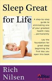 Sleep Great for Life 19285426