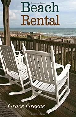 Beach Rental 9781937389178