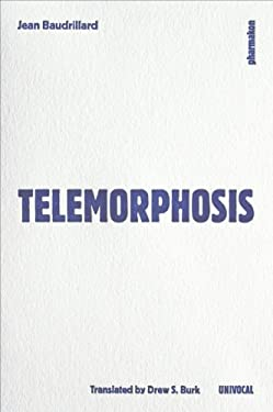 Telemorphosis 9781937561000