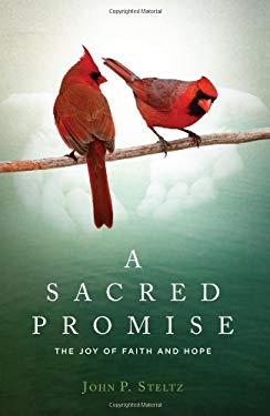 A Sacred Promise 9781937600525
