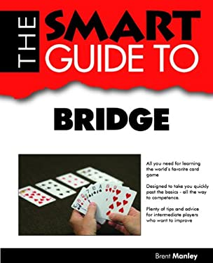 Smart Guide to Bridge 9781937636302