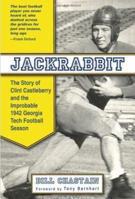 Jackrabbit 9781937644055