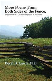 More Poems from Both Sides of the Fence: Experiences of a Disabled Physician in Medicine promo code 2016