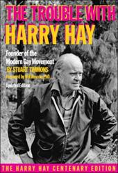 The Trouble with Harry Hay 17708046