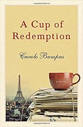 A Cup of Redemption: A Novel 23031667