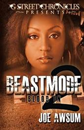 Beastmode 2: Blood in 19180284