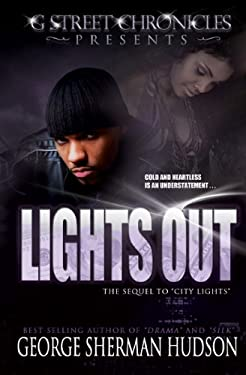 Lights Out 9781938442247