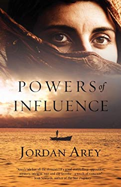 Powers of Influence 9781938846021