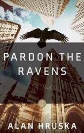 Pardon the Ravens 22625892
