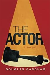The Actor 23691888