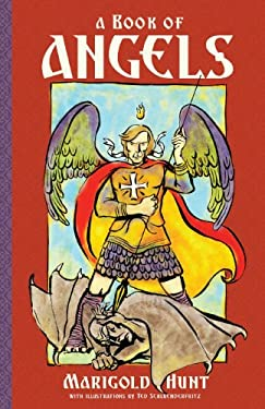 A Book of Angels: Stories of Angels in the Bible 9781933184005