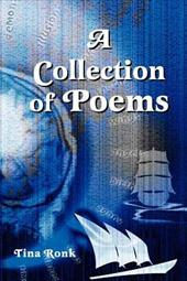 A Collection of Poems 7789146