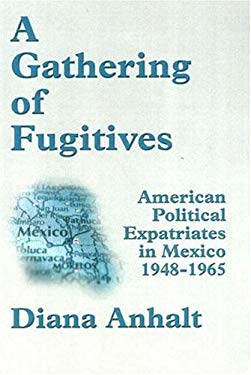 A Gathering of Fugitives 9781931122030