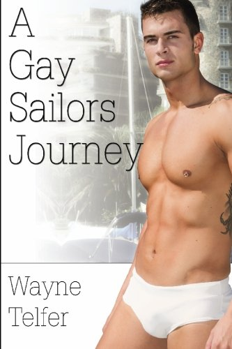 gay denim shorts