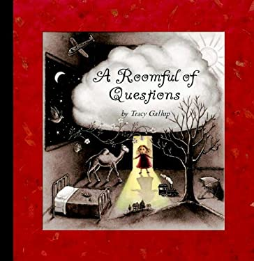 A Roomful of Questions 9781934133446
