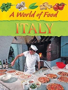 Italy 9781934545089